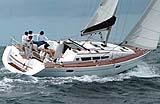 Jeanneau - Sun Odyssey 42i