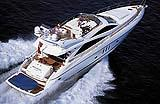 Sunseeker - Manhattan 66