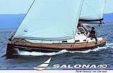 Salona - 40