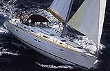 Beneteau - Oceanis 411