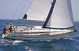 Bavaria - 34