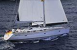 Bavaria - 46 Cruiser
